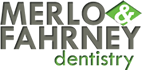 Merlo and Fahrney Dentistry