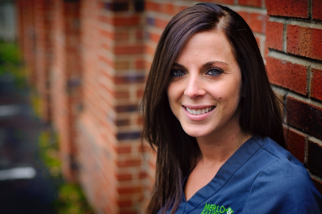 AVERY, LEAD DENTAL ASSISTANT